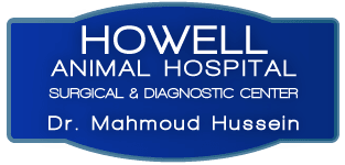 Howell Animal Hospital